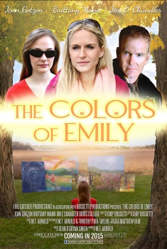 The Colors of Emily (2017)