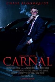 Смотреть трейлер Carnal (2017)