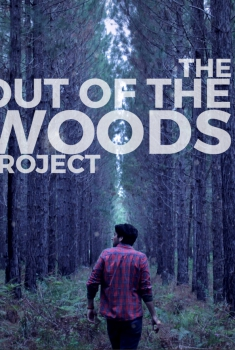 Out of the Woods (2017)