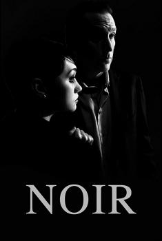 Noir (2017)