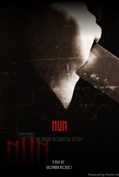 Смотреть трейлер Nuns: An Italian Horror Story (2017)