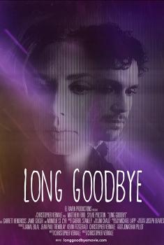 Long Goodbye (2017)