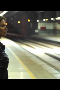 Agent Kelly (2017)