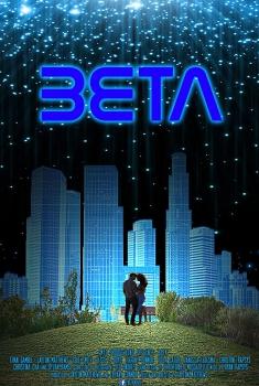 Beta (2017)
