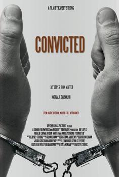 Convicted (2017)