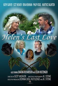 Helen's Last Love (2017)