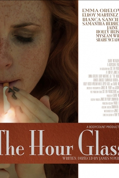 The Hour Glass (2017)