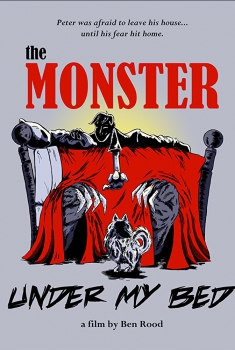 The Monster Under My Bed (2017)