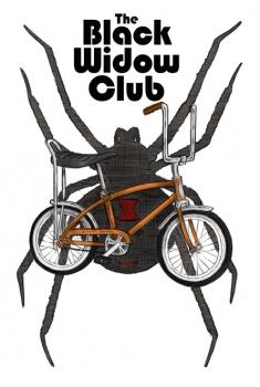The Black Widow Club (2017)