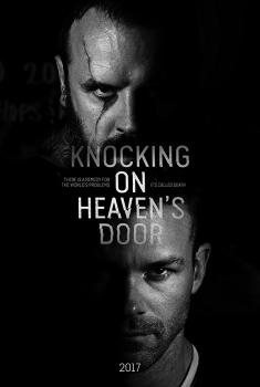 Knocking on Heaven's Door (2017)