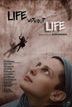 Life without Life (2017)