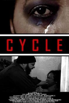 Смотреть трейлер Cycle 2017 (2017)