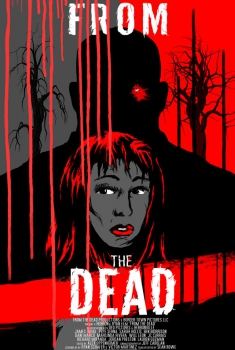 From the Dead (2017)