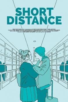 Short Distance (2017)