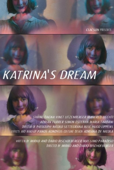 Katrina's Dream (2017)