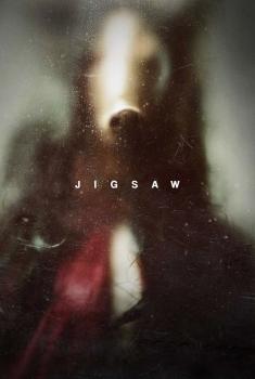 Смотреть трейлер Saw: Legacy - Jigsaw (2017)