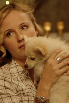 Puppy Swap Love Unleashed (2017)