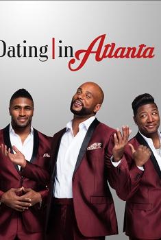 Dating in Atlanta: The Movie (2017)
