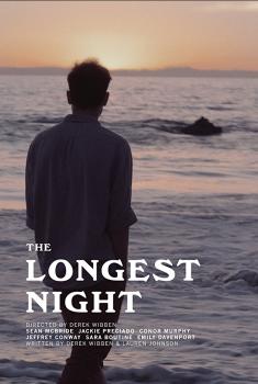 Смотреть трейлер The Longest Night (2017)