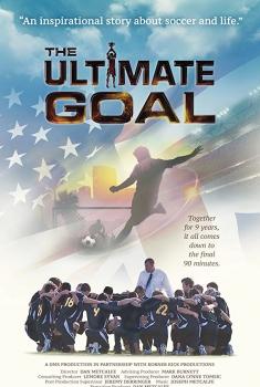 Ultimate Goal (2017)