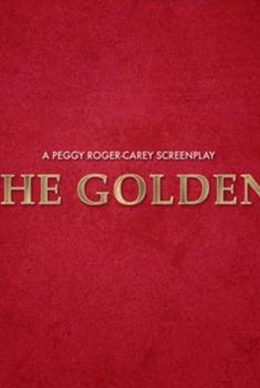 Смотреть трейлер Jessie the Golden Heart (2017)