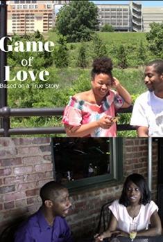 Смотреть трейлер Game of Love (2017)