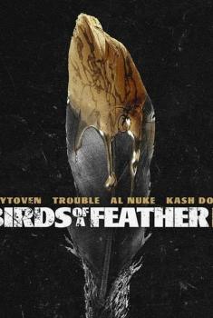 Смотреть трейлер Birds of a Feather 2 (2017)