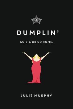 Смотреть трейлер Dumplin' (2018)
