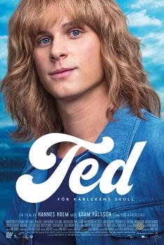 Смотреть трейлер Ted - För kärlekens skull (2018)