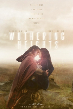 Wuthering Heights (2016)