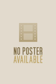 Смотреть трейлер Monster Party (2018)