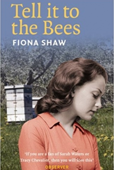 Смотреть трейлер Tell It to the Bees (2018)