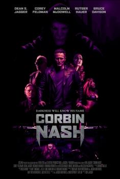 Смотреть трейлер Corbin Nash (2018)