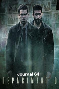 Смотреть трейлер Journal 64 (2018)