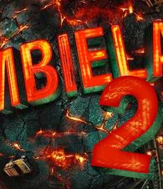 Смотреть трейлер Zombieland 2 (2018)