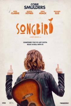 Songbird (2018)