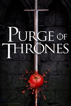 Purge of Thrones (2018)