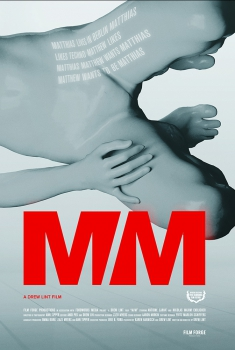 Смотреть трейлер M/M (2018)