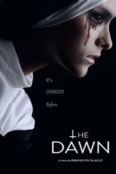 The Dawn (2018)