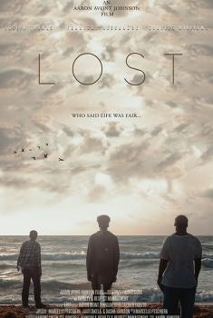 Lost (2018)