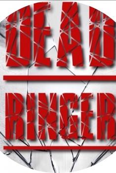 Смотреть трейлер Dead Ringer (2018)