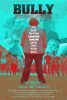 Смотреть трейлер Bully (2018)