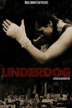 Смотреть трейлер Underdog (2018)