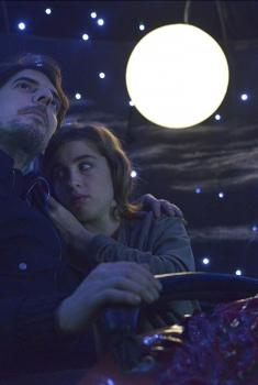 Смотреть трейлер En liberté (2018)