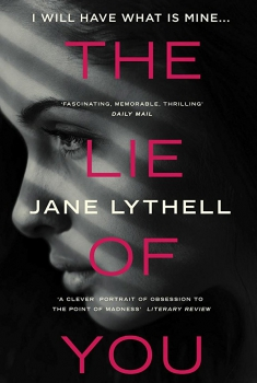 Lie of You (2018)
