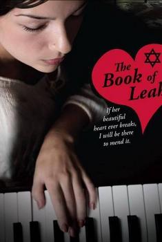 Смотреть трейлер The Book of Leah (2018)