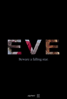 Eve (2018)