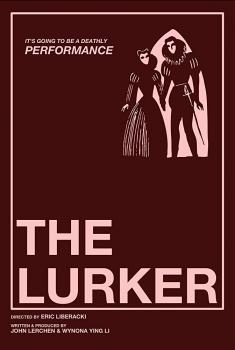 Смотреть трейлер The Lurker (2018)