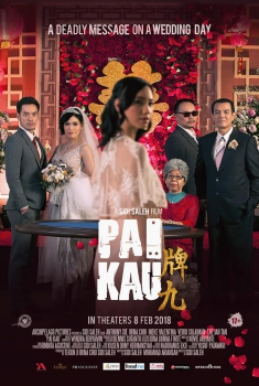 Pai Kau (2017)