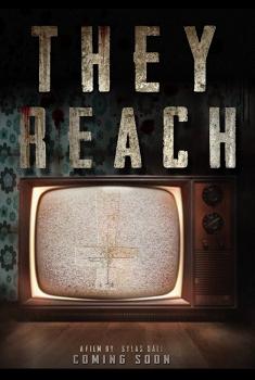 They Reach (2018)